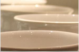 implantologi-keramikimplantate-goettingen
