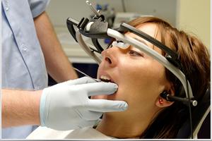 implantologie-vorteile-goettingen