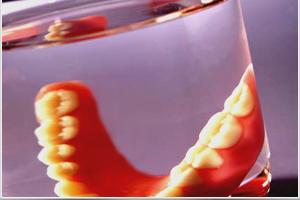 prothesenreinigung-goettingen
